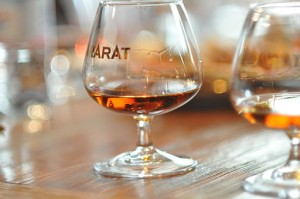 Ararat_brandy_from_yerevan